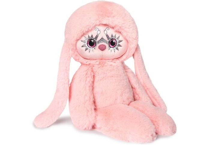 Купить Мягкие игрушки, Мягкая игрушка Budi Basa Ёё 25 см