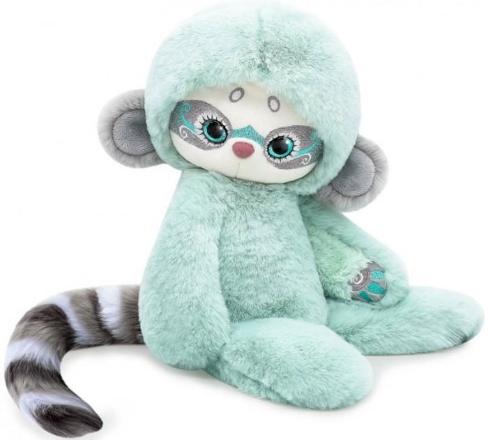 Купить Мягкие игрушки, Мягкая игрушка Budi Basa Джу 25 см