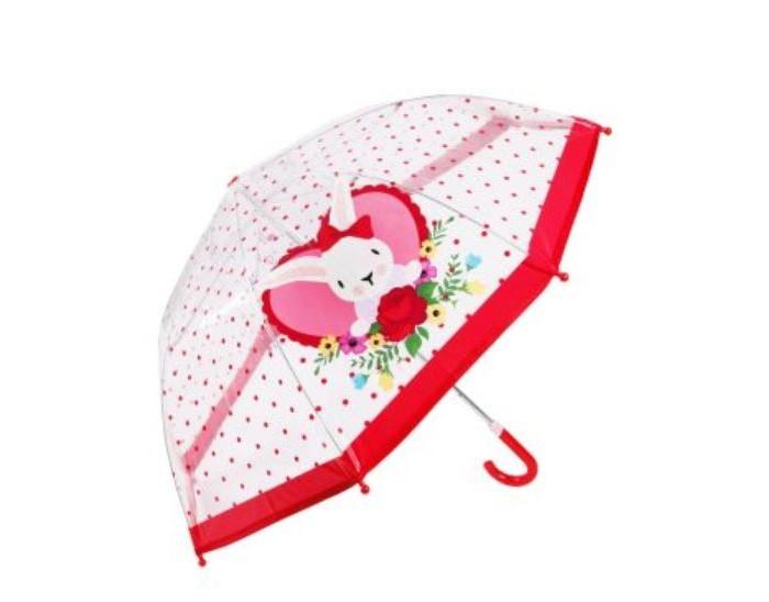 Фото - Зонты Mary Poppins прозрачный Rose Bunny Lady Mary 46 см mary maccracken lovey