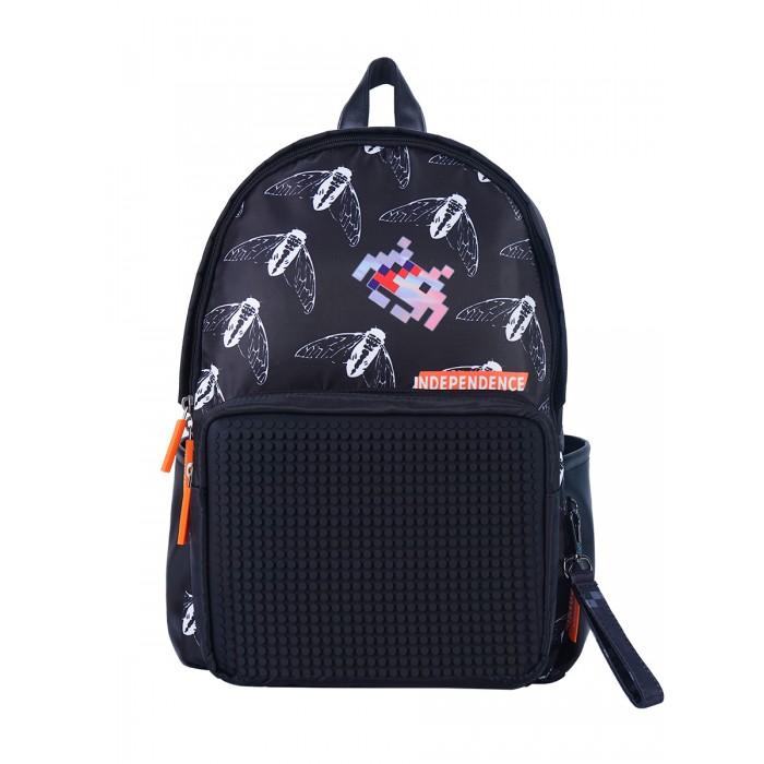 Купить Школьные рюкзаки, Upixel Рюкзак Independence BY-GB010