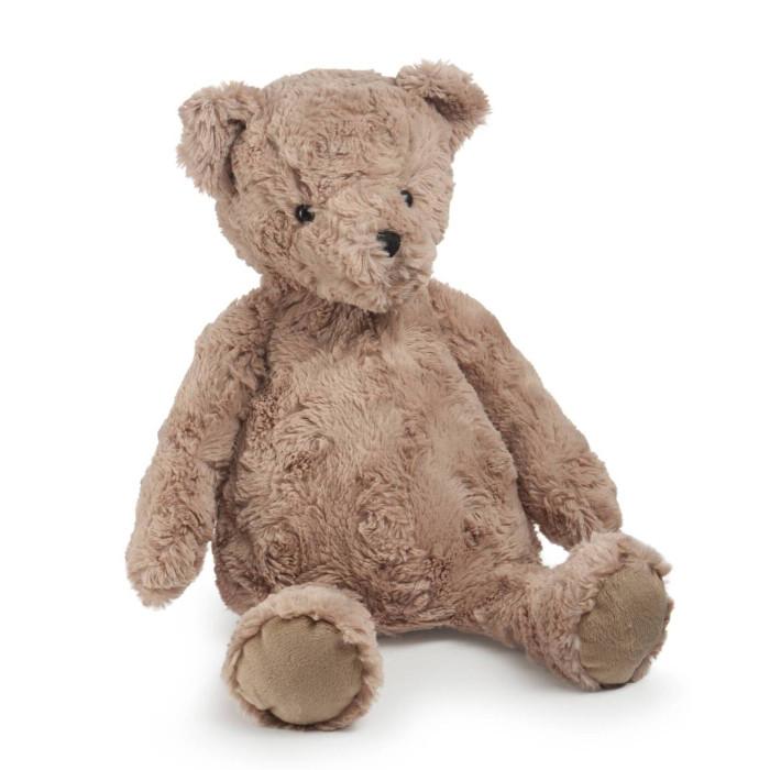 Мягкие игрушки Happy Baby Плюшевый Мишка Teddy Bear
