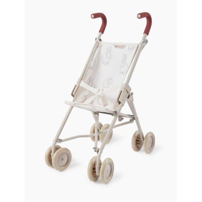 Коляска для куклы Happy Baby Twiglet