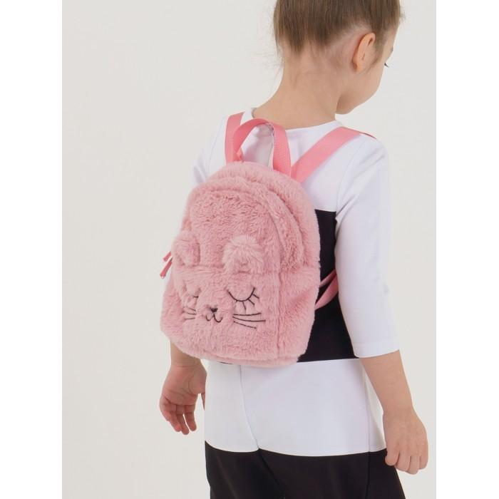 Картинка для Сумки для детей Playtoday Рюкзак для девочки Spring Emotions 120223030