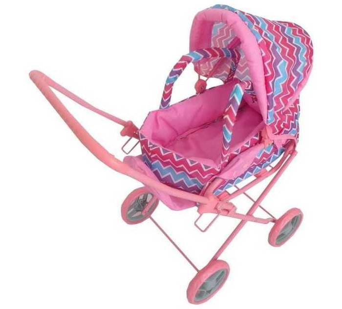 Купить Коляски для кукол, Коляска для куклы Melobo (Melogo) K0108