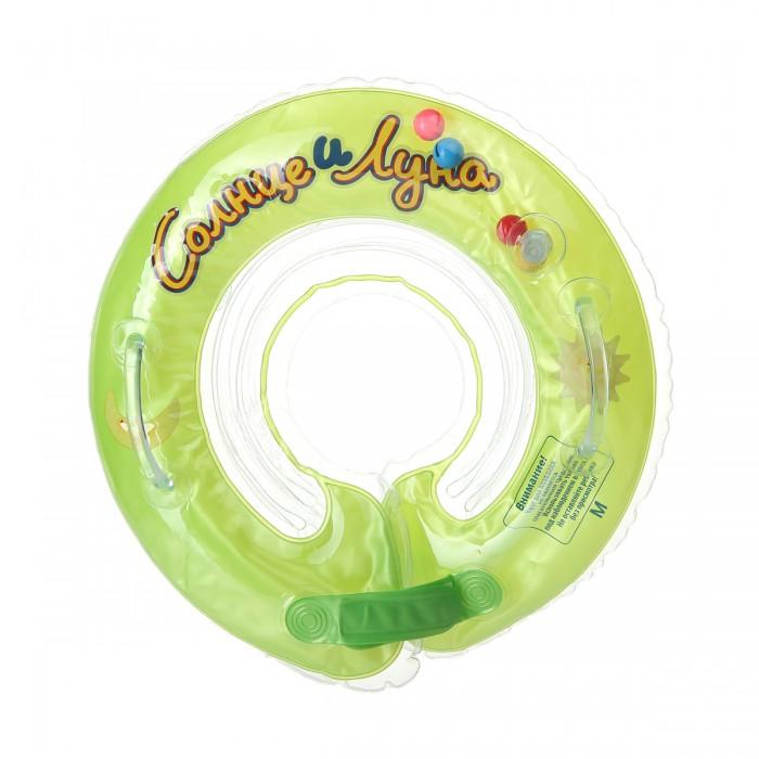 Круг для купания Aura размер M