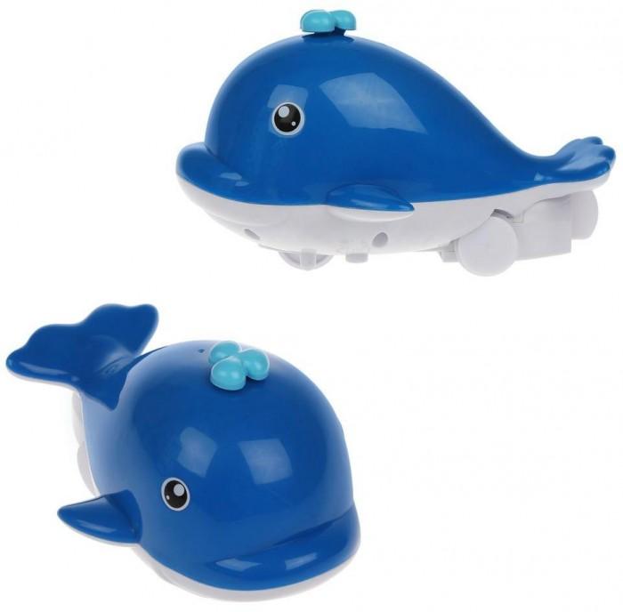 Фото - Радиоуправляемые игрушки Наша Игрушка Кит радиоуправляемый радиоуправляемые игрушки наша игрушка самолет радиоуправляемый 163 6688 67