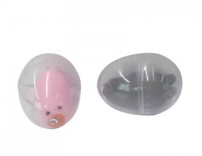 Игровые фигурки Junfa Игрушка в яйце игрушка