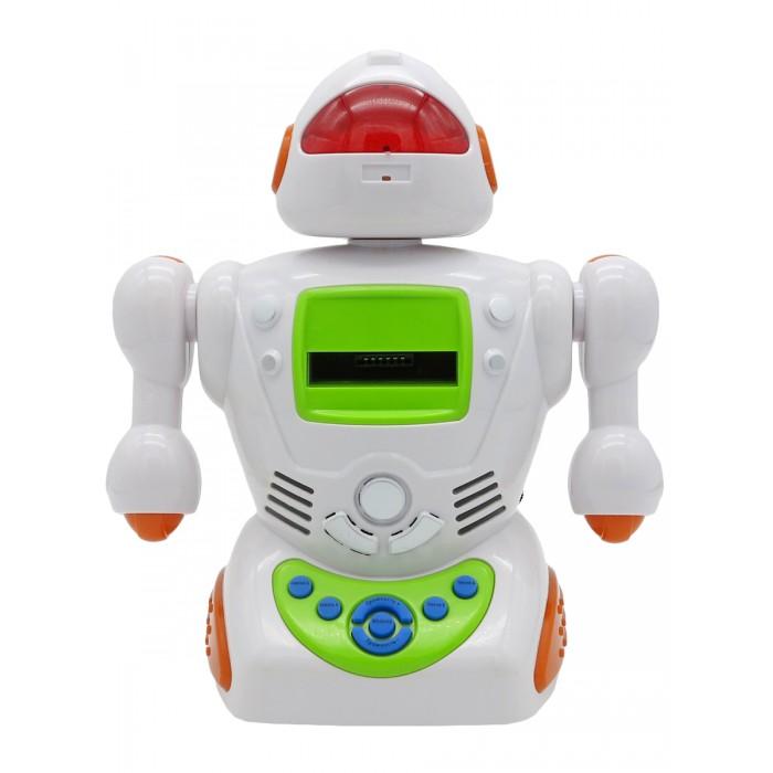 Oubaoloon Робот Сказочник В Гостях у Сказки MO424U