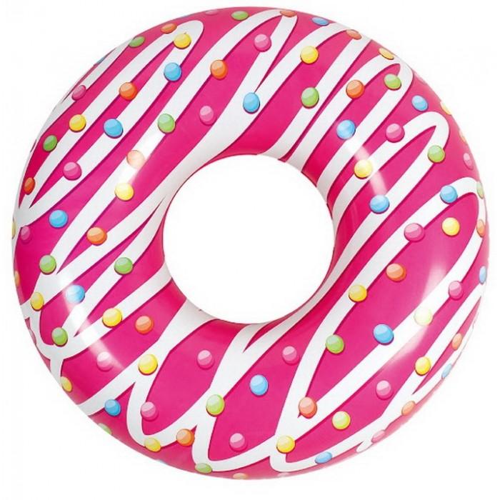 Digo Круг надувной Пончик