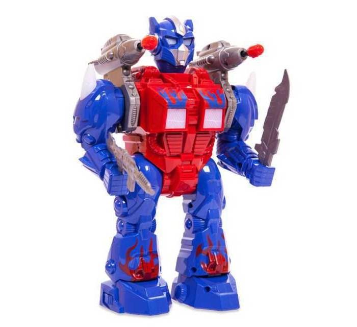 Роботы ABtoys Робот C-00189