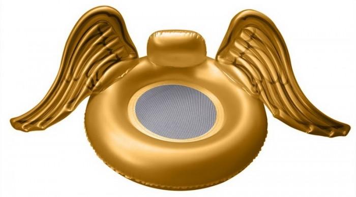 Digo Островок надувной с ангельскими крыльями