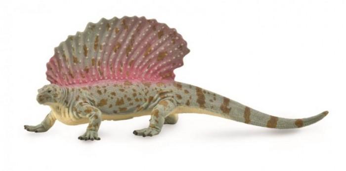 Игровые фигурки, Collecta Эдафозавр 1:20  - купить со скидкой