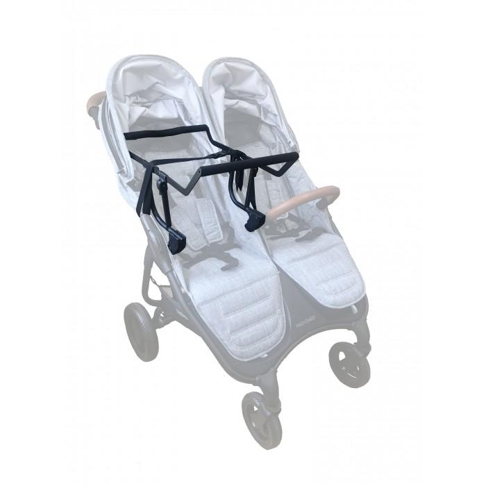 Адаптеры для автокресел Valco baby Universal Car Seat/Duo Trend