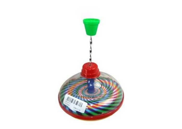 Развивающие игрушки Junfa Юла 850-1