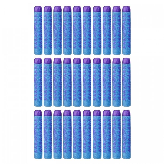 Купить Игрушечное оружие, Nerf Hasbro Комплект стрел Фортнайт 30 шт.