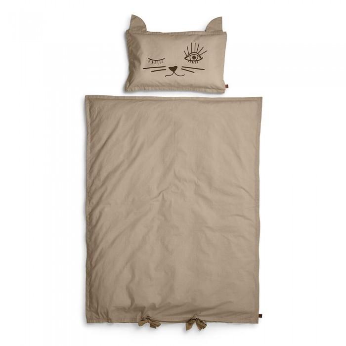 Купить Постельное белье Elodie Kindness Cat 2 предмета
