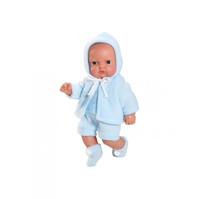 Купить Куклы и одежда для кукол, ASI Кукла Горди 28 см 153691