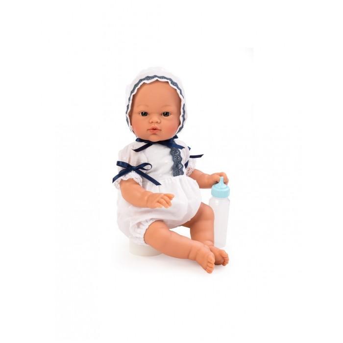 Купить Куклы и одежда для кукол, ASI Кукла Коки 36 см 405011