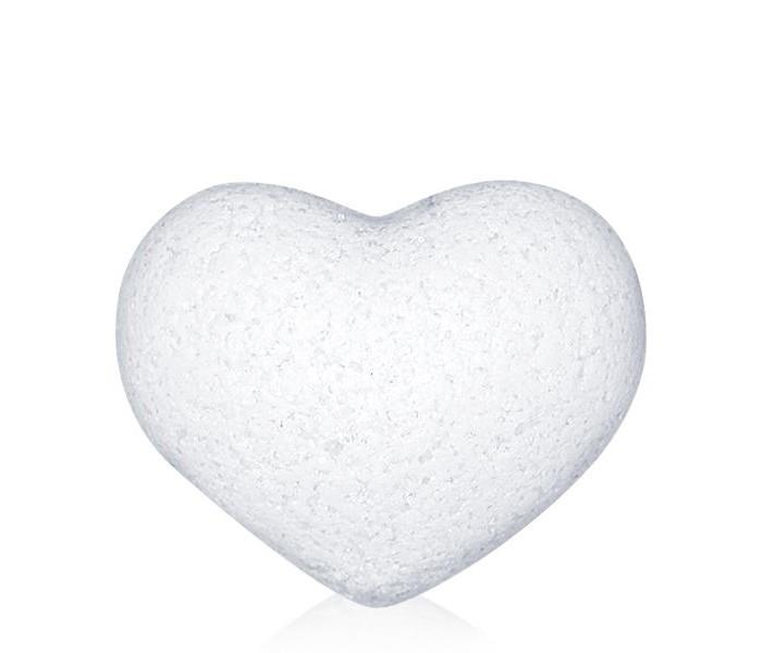 Косметика для мамы MIKO Соль-масло для ванн Французская Лаванда 50 г