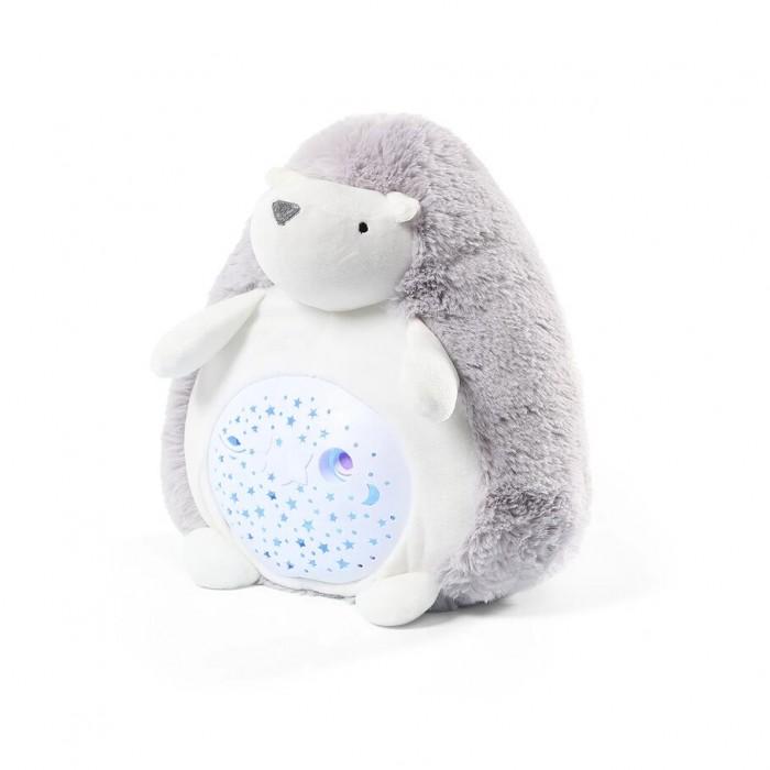 Купить Ночники, BabyOno Игрушка-ночник с проектором Ёжик Hugo