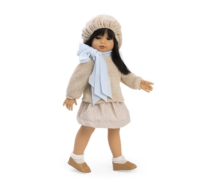 Купить Куклы и одежда для кукол, ASI Кукла Каори 40 см 205260