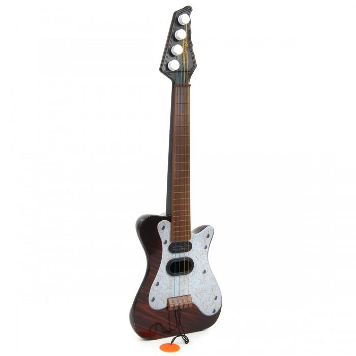 Музыкальные инструменты Veld CO Гитара 95513