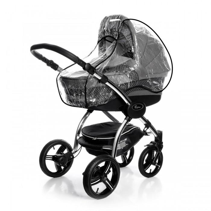 Дождевики Esspero Newborn Easy матрас универсальный в коляску esspero baby cotton big star 108068281