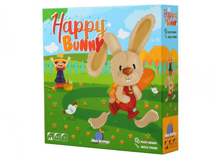 Фото - Настольные игры Стиль жизни Настольная игра Удачливый кролик настольные игры стиль жизни настольная игра йоги
