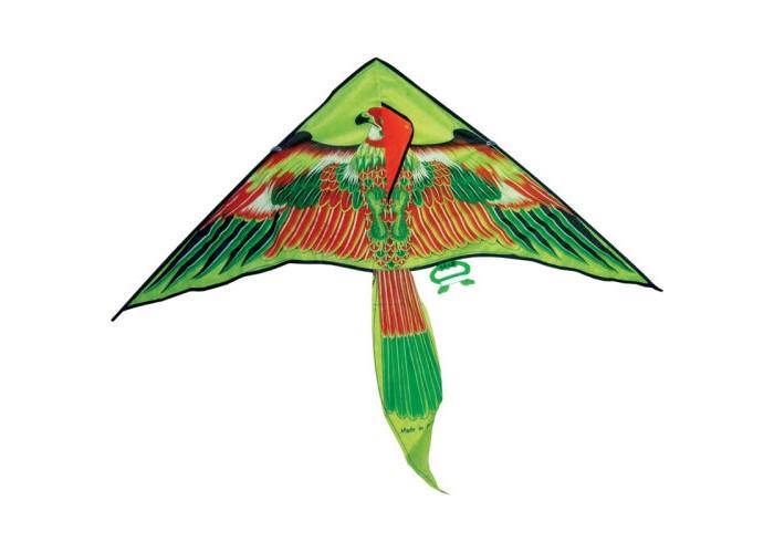 Воздушные змеи Тилибом Воздушный змей Орел леер 30 м