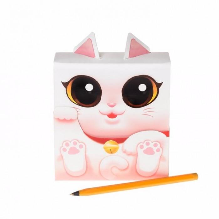 Gaga Games Настольная игра Kitty Paw Кошачья лапка фото