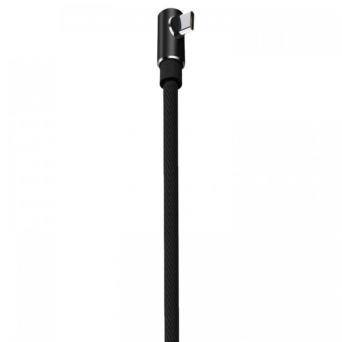 Arkade Игровой кабель USB C 1 метр
