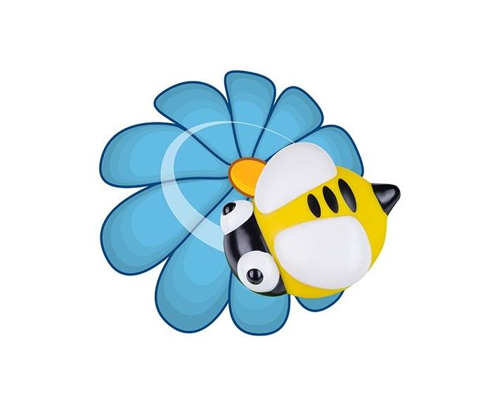 Детская мебель , Ночники BabyOno Ночник Тук-тук Пчелка арт: 88020 -  Ночники