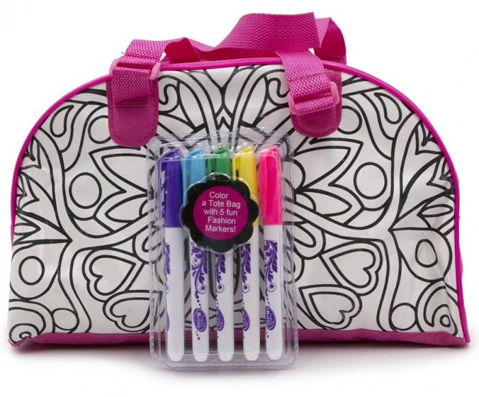 Наборы для творчества Lapulli Kids Игровой набор Стильный подарок 200565791 letoyvan игровой набор подарок поваренку