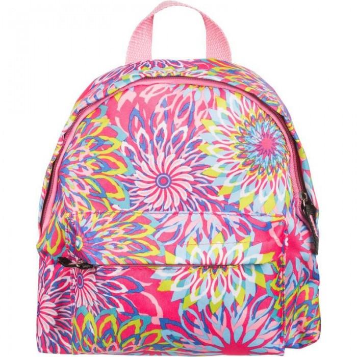 Школьные рюкзаки №1 School Рюкзак Цветы