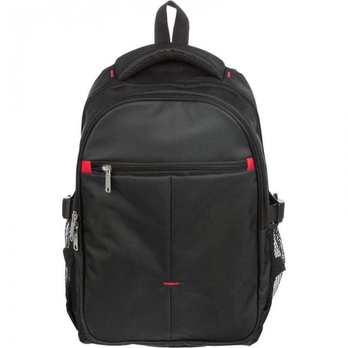 Школьные рюкзаки №1 School Рюкзак молодежный