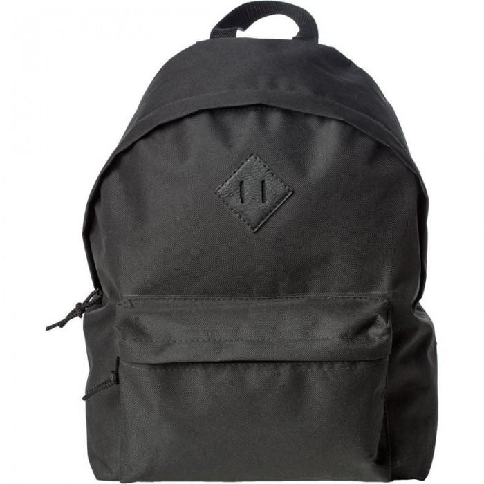 Купить Школьные рюкзаки, №1 School Рюкзак школьный универсальный