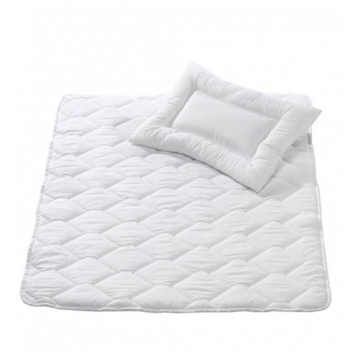 Комплекты в кроватку Schardt постельные принадлежности (2 предмета)