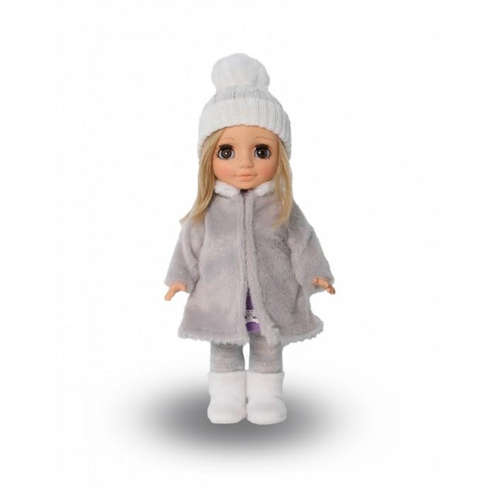 Купить Куклы и одежда для кукол, Весна Кукла Ася 1 26 см