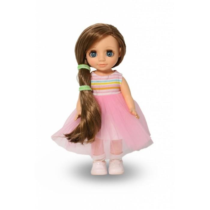 Купить Куклы и одежда для кукол, Весна Кукла Ася 7 26 см