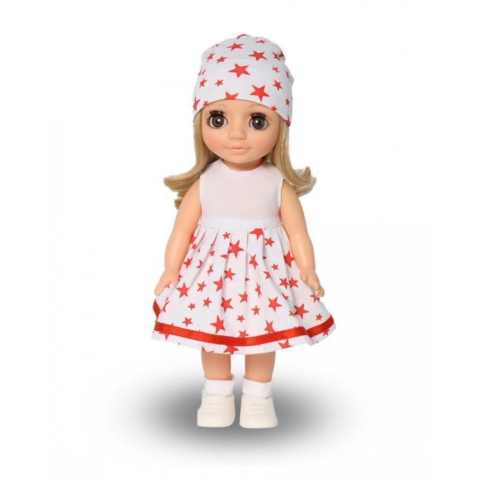 Купить Куклы и одежда для кукол, Весна Кукла Ася 3 26 см