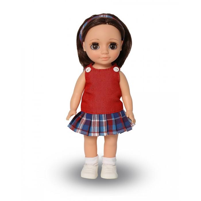 Купить Куклы и одежда для кукол, Весна Кукла Ася 4 26 см