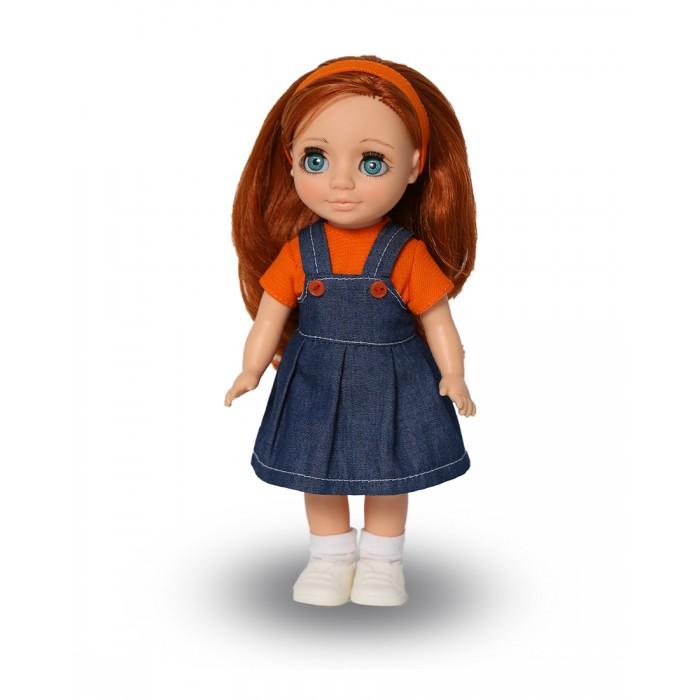 Купить Куклы и одежда для кукол, Весна Кукла Ася 5 26 см