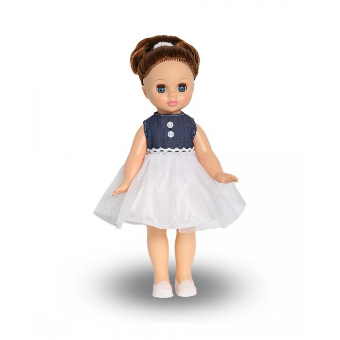Весна Кукла Эля 19 30.5 см фото