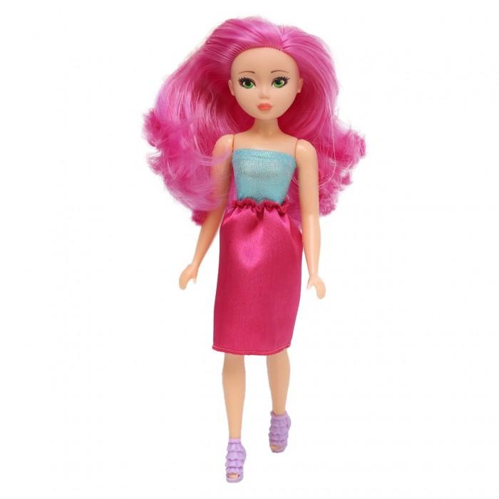 Весна Кукла Роза 27 см фото