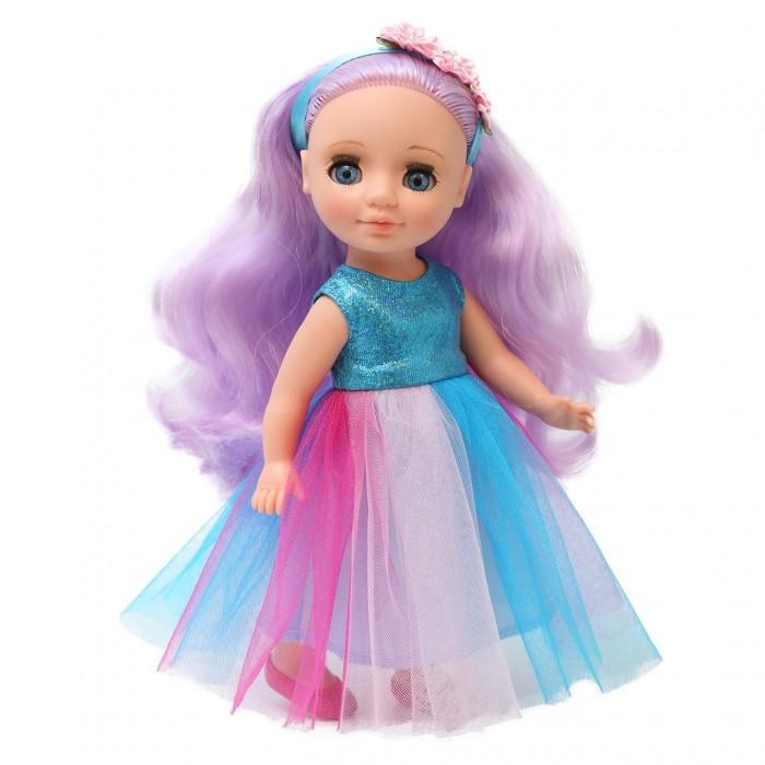 Купить Куклы и одежда для кукол, Весна Кукла Ася Волшебные приключения 26 см