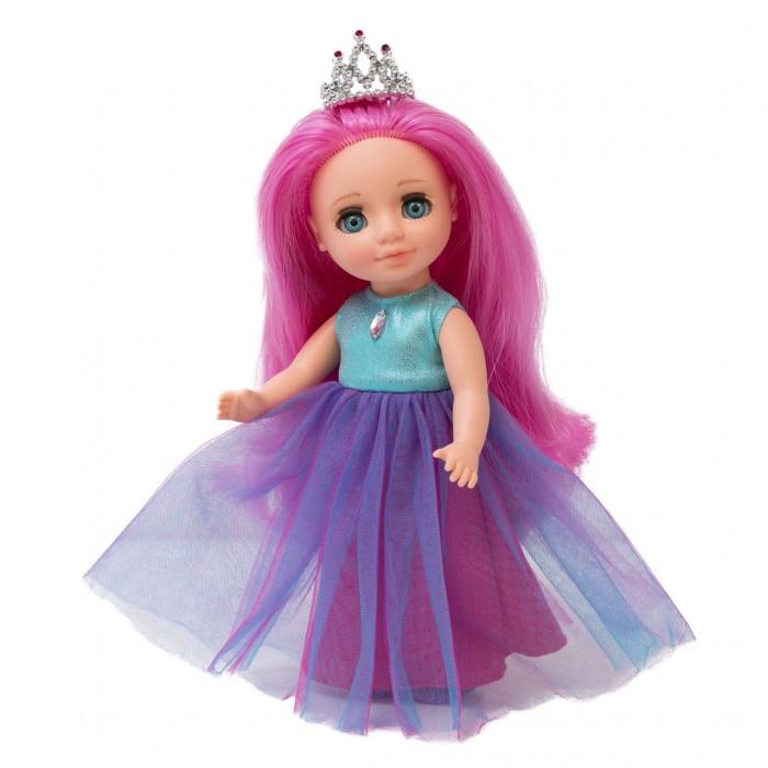Купить Куклы и одежда для кукол, Весна Кукла Ася Сказочные приключения 26 см