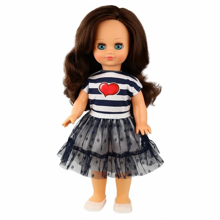 Весна Кукла Герда яркий стиль 2 38 см фото
