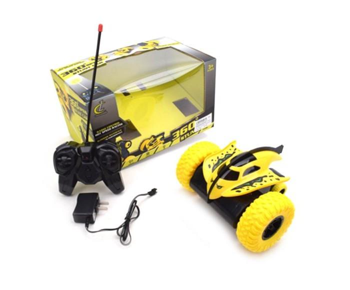 Радиоуправляемые игрушки, Наша Игрушка Машина радиоуправляемая LC999-X14  - купить со скидкой