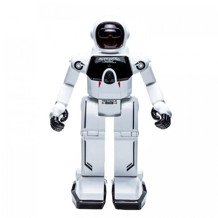 Ycoo Робот Programme-a-bot на ИК 36 команд фото