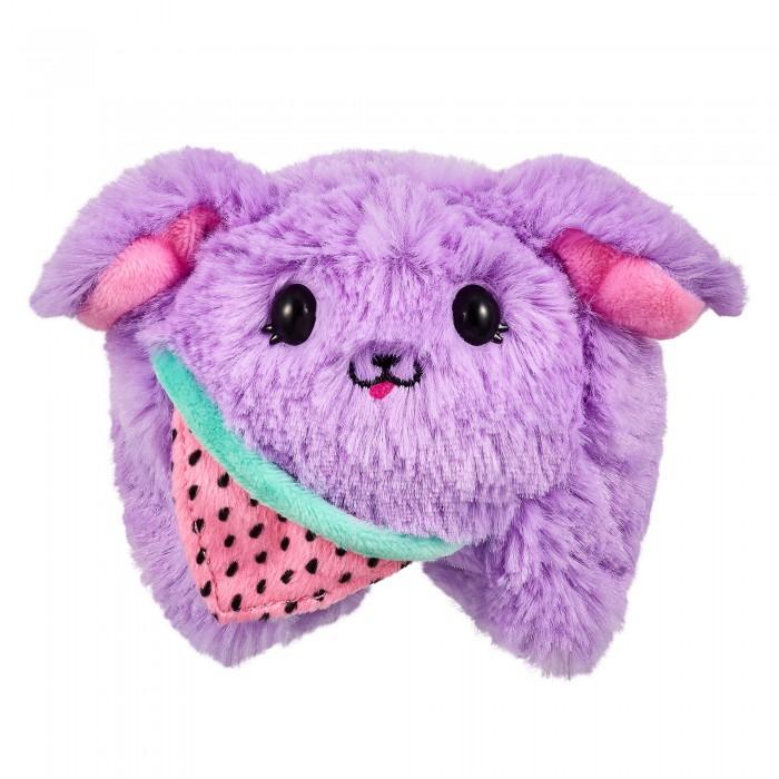 Мягкая игрушка Pikmi Pops Фруктовый Праздник Арбуз